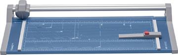 Dahle rogneuse 554 pour ft A2, capacité: 20 feuilles