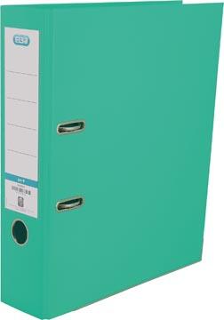 Elba ordner Smart Pro+, mint, rug van 8 cm