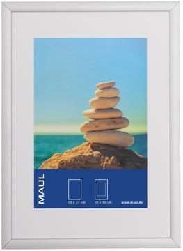 Maul cadre photo acrylique, ft 21 x 30 cm