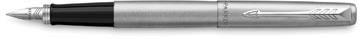 Parker Jotter vulpen stainless steel CT, in giftbox