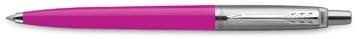 Parker Jotter Originals stylo bille, sous blister, rose