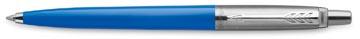 Parker Jotter Originals stylo bille, sous blister, bleu