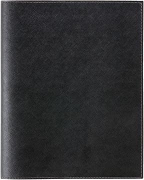 Brepols Concorde Calpe, zwart, 2022