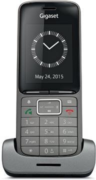 Gigaset SL750H PRO téléphone professionnelle sans fil
