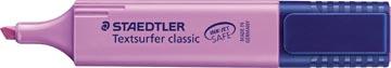 Staedtler Markeerstift Textsurfer Classic paars (copy safe)