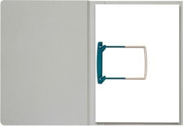 Jalema dossier Infino Clipex pour ft folio (34,8 x 24/22 cm)