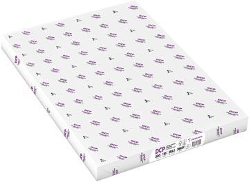Clairefontaine DCP papier de présentation SRA3, 300 g, paquet de 125 feuilles