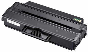 Dell toner DRYXV, high capacity, 2.500 pagina's, OEM 593-11109 (DRYXV), zwart
