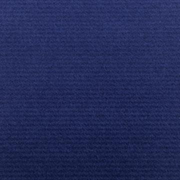 Canson papier kraft ft 68 x 300 cm, bleu
