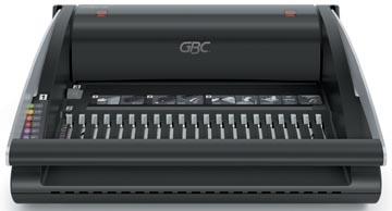GBC manuele inbindmachine CombBind 200