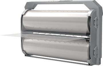 GBC lamineerrol Foton 30, 125 micron, glanzend, maximaal 150 A4 documenten