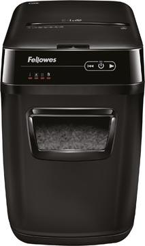 Fellowes AutoMax 150C papiervernietiger