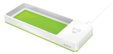 Leitz WOW desk organiser groen