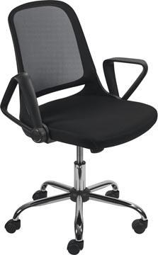 EOL chaise visiteur Single