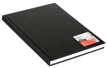 Canson album de dessin One ft 10,1 x 15,2 cm