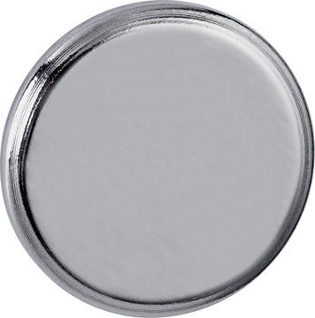 Maul aimants puissants Néodyme, diamètre 30 mm, 21 kg adhérence, sous blister