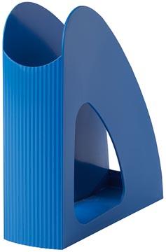 Han Re-Loop porte-revue, pour ft A4, bleu