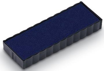 Trodat stempelkussen Printy 4817 4.0 blauw
