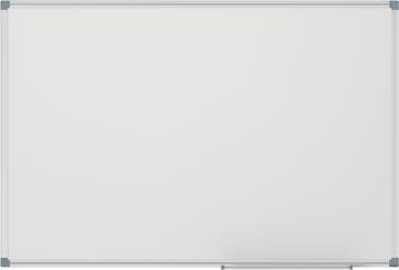 MAULstandaard magnetisch whiteboard ft 45 x 60 cm