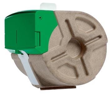 Leitz Icon doorlopende labelcartridge papier, voor labels tot 39 mm breed