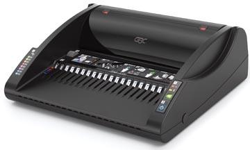 GBC elektrische inbindmachine CombBind C200E