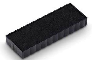 Trodat stempelkussen Printy 4817 zwart