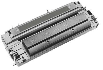Kineon toner zwart 4000 pagina's voor HP - OEM: C3903A/EPV