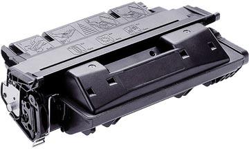 Kineon toner zwart 10 000 pagina's voor HP - OEM: C4127X/EP-52