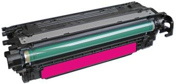 Kineon toner magenta 7000 pagina's voor HP - OEM: CE253A