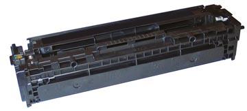 Kineon toner zwart 2000 pagina's voor HP - OEM: CE320A