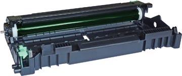 Kineon toner zwart 9000 pagina's voor Lexmark - OEM: X264H11G