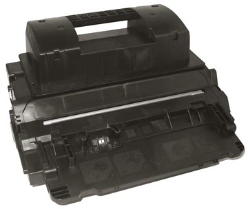 Kineon toner zwart 10 000 pagina's voor HP - OEM: CE390A