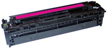 Kineon toner magenta 1800 pagina's voor HP - OEM: CF213A