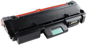 Kineon toner zwart 3000 pagina's voor Samsung - OEM: MLT-D116L