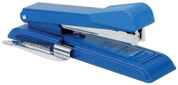 Bostitch agrafeuse B8R, bleu