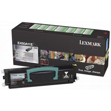 Lexmark Drum Kit - 30000 pagina's - E250X22G