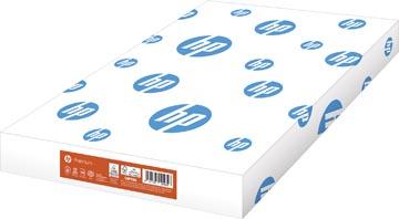 HP Premium papier d'impression ft A3, 80 g, paquet de 500 feuilles