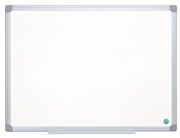 Bi-Office Tableau blanc magnétique Earth-it ft 120 x 180 cm