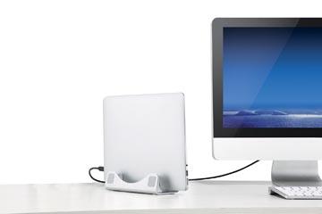 Desq Éleveur PC Compact Alu
