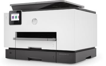 HP Officejet Pro 9020 imprimante tout-en-un