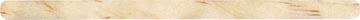 Spatules en bois, 140 mm, paquet de 1000 pièces