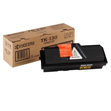 Kyocera Kit toner TK130 - 7200 pages - 1T02HS0EU0