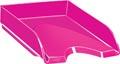 Gloss by CEP brievenbakje A4, roze