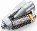 Dahle vervangfrees voor elektrische slijper