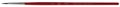 Talens aquarelverfpenseel 150 nr 02