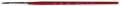 Talens pinceau aquarelle 150, no 03