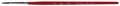 Talens aquarelverfpenseel 150 nr 03