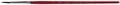 Talens pinceau aquarelle 150 no 04