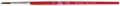 Talens aquarelverfpenseel 150 nr 05