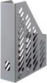 Han Karma porte-revue, pour ft A4/C4, éco-gris